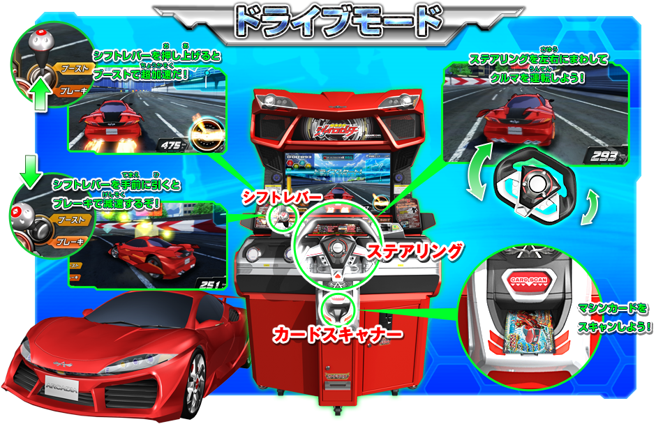 http://gyrozetter.com/play/images/page02_image_01.png